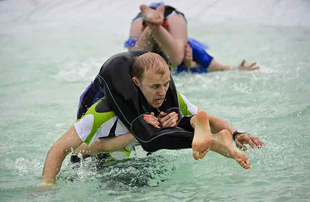 wife-carrying-champ