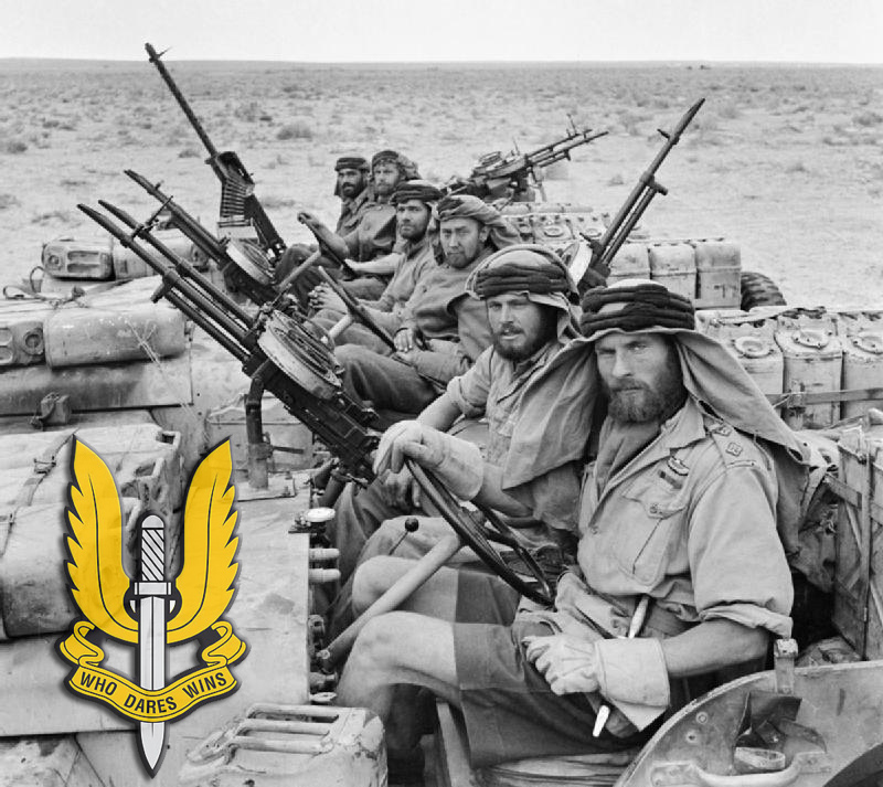 Special_Air_Service_in_North_Africa_E_21337