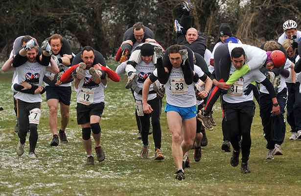 wife-carrying-championships-main