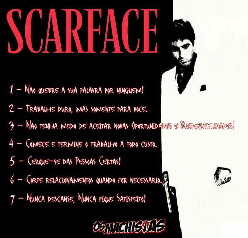 scarface-movie-characte